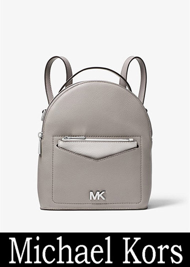 Preview New Arrivals Michael Kors Handbags 7