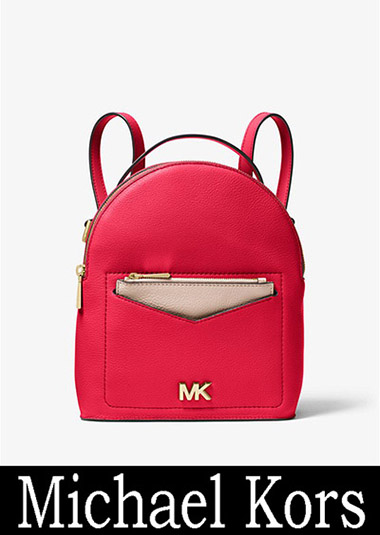 Preview New Arrivals Michael Kors Handbags 8