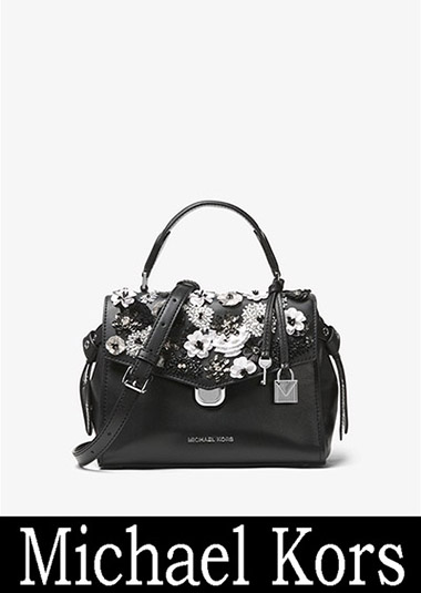 Preview New Arrivals Michael Kors Handbags 9