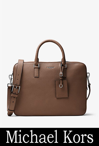 Preview New Arrivals Michael Kors Handbags Men's 4