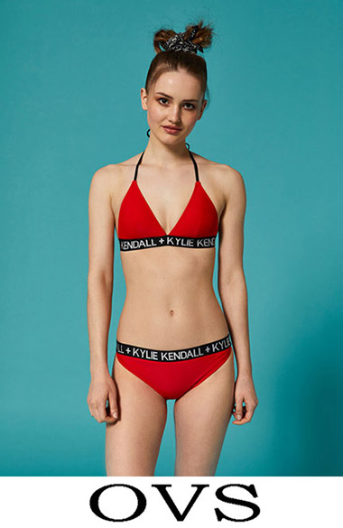 Preview New Arrivals OVS Swimwear Women's 1