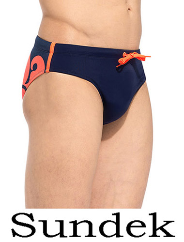 Preview New Arrivals Sundek Swimwear Men's 11