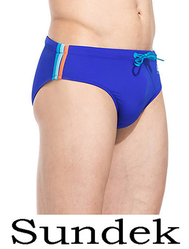 Preview New Arrivals Sundek Swimwear Men's 12