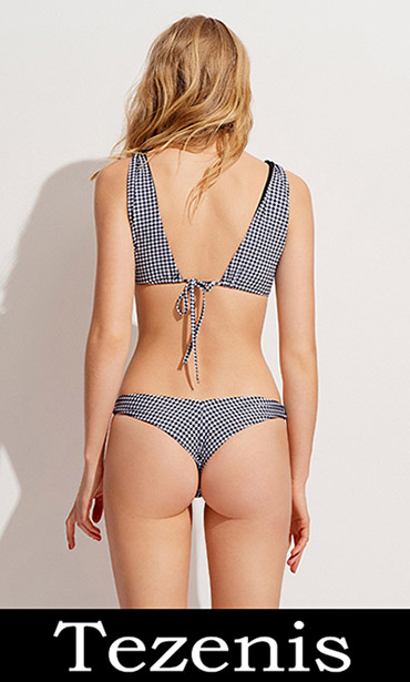 Preview New Arrivals Tezenis Swimwear Women's 4