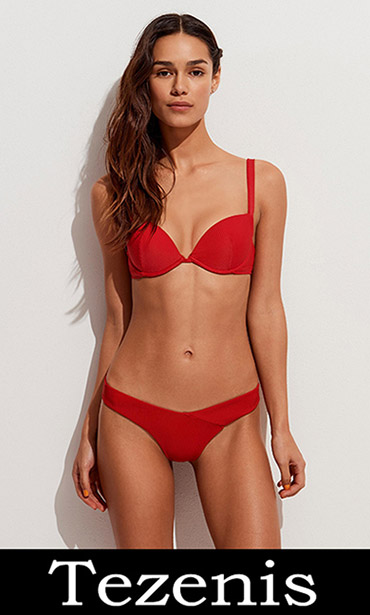 Preview New Arrivals Tezenis Swimwear Women's 7