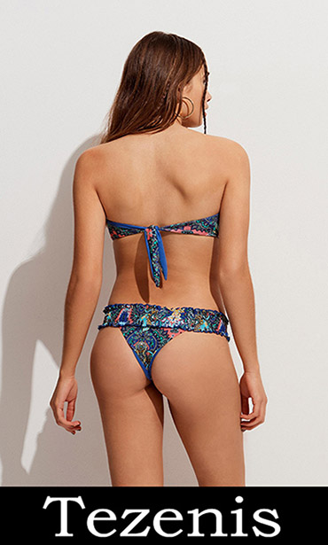 Preview New Arrivals Tezenis Swimwear Women's 9