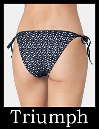 Preview New Arrivals Triumph Swimwear Women's 2