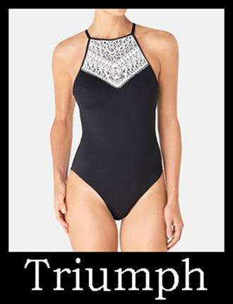 Preview New Arrivals Triumph Swimwear Women's 6