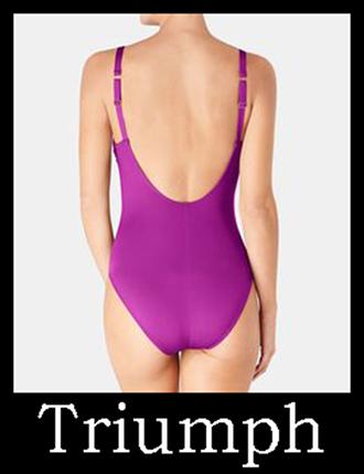 Preview New Arrivals Triumph Swimwear Women's 9