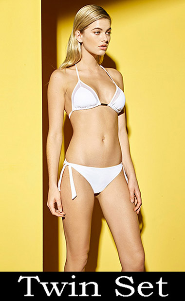 Preview New Arrivals Twin Set Swimwear 2