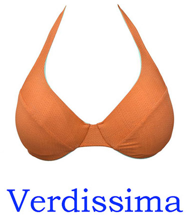 Preview New Arrivals Verdissima Swimwear 1