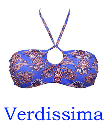 Preview New Arrivals Verdissima Swimwear 2