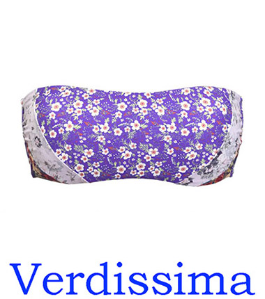 Preview New Arrivals Verdissima Swimwear 4