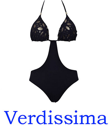 Preview New Arrivals Verdissima Swimwear Women's 3
