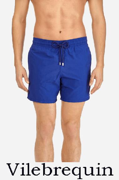 Preview New Arrivals Vilebrequin Swimwear Men's 1