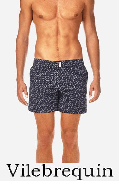 Preview New Arrivals Vilebrequin Swimwear Men's 11