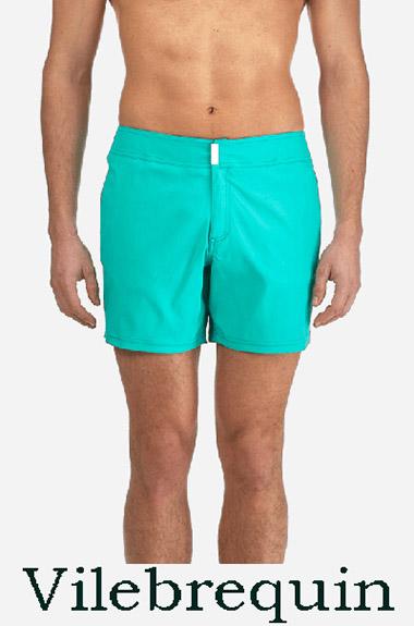 Preview New Arrivals Vilebrequin Swimwear Men's 13