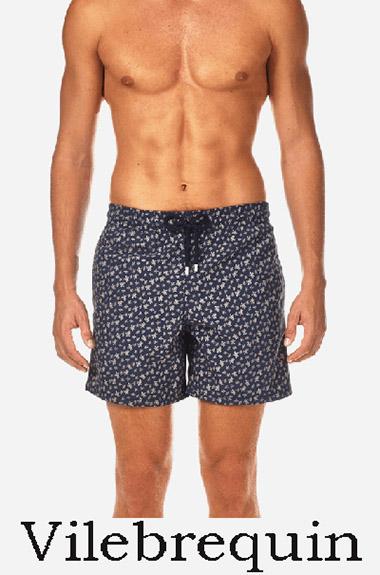 Preview New Arrivals Vilebrequin Swimwear Men's 3