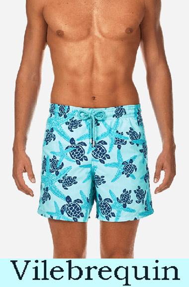 Preview New Arrivals Vilebrequin Swimwear Men's 9