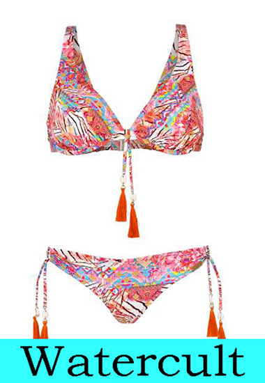 Preview New Arrivals Watercult Swimwear 5