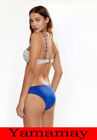 Preview New Arrivals Yamamay Swimwear Women's 11