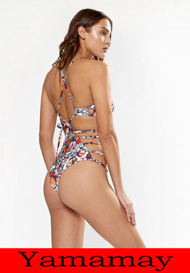 Preview New Arrivals Yamamay Swimwear Women's 9