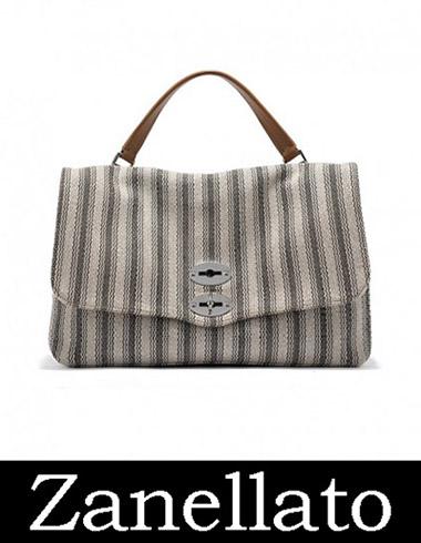 Preview New Arrivals Zanellato Handbags Men's 3