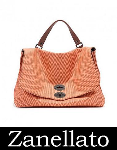 Preview New Arrivals Zanellato Handbags Men's 4