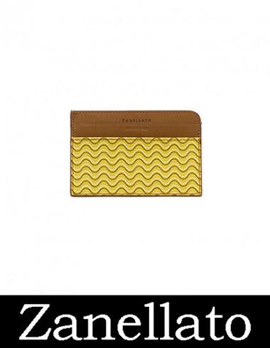 Preview New Arrivals Zanellato Handbags Men's 5