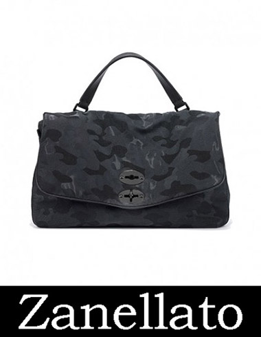 Preview New Arrivals Zanellato Handbags Men's 9