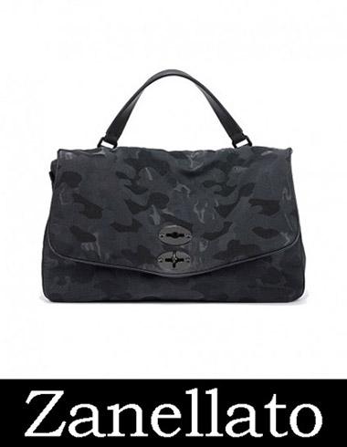 Preview New Arrivals Zanellato Handbags Men's 9
