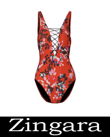 Preview New Arrivals Zingara Swimsuits 1