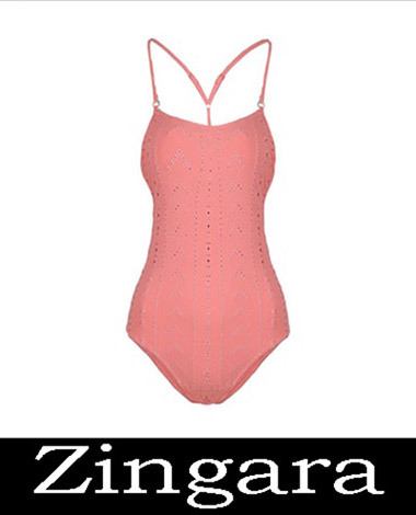 Preview New Arrivals Zingara Swimsuits 4