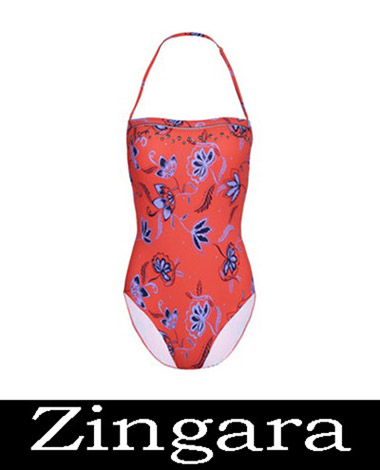 Preview New Arrivals Zingara Swimsuits 9