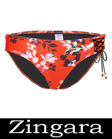 Preview New Arrivals Zingara Swimwear 5