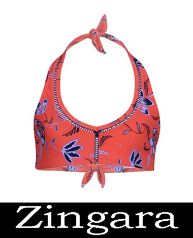 Preview New Arrivals Zingara Swimwear 7