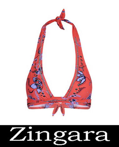 Preview New Arrivals Zingara Swimwear 8