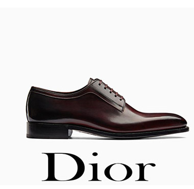 Shoes Dior 2018 2019 Footwear Men's 1