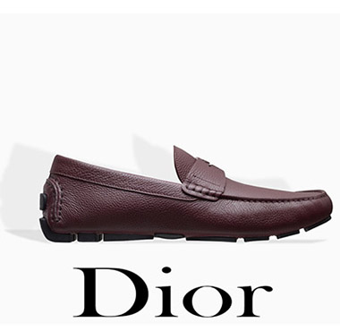 Shoes Dior 2018 2019 Footwear Men's 10
