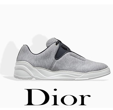 Shoes Dior 2018 2019 Footwear Men's 11