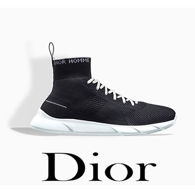Shoes Dior 2018 2019 Footwear Men's 14
