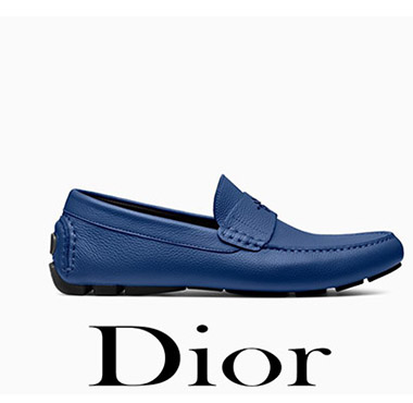 Shoes Dior 2018 2019 Footwear Men's 4