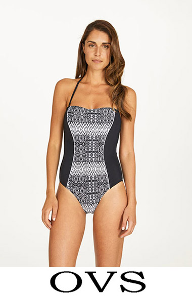 Swimsuits OVS Spring Summer 2018 Women's 3