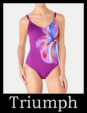 Swimsuits Triumph Spring Summer 2018 Women's 6
