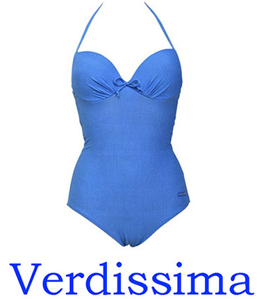 Swimsuits Verdissima Spring Summer 2018 Women's 3