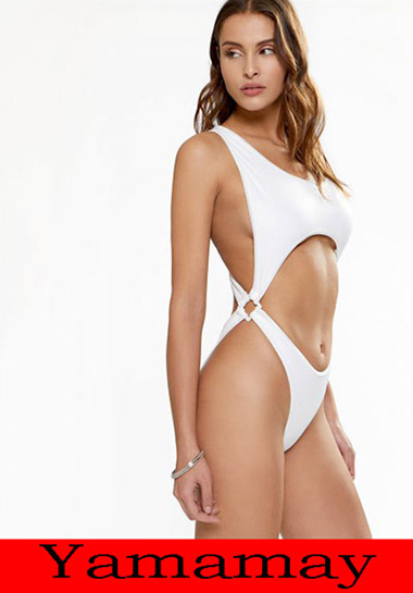 Swimsuits Yamamay Spring Summer 2018 Women's 11
