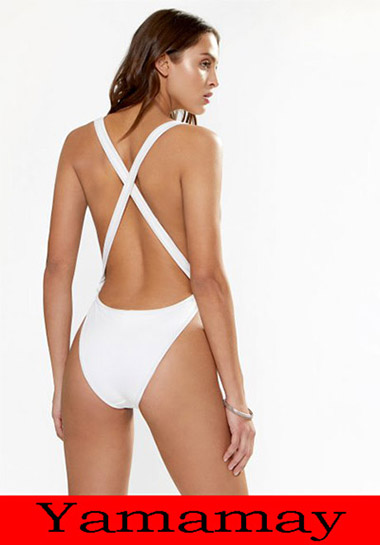 Swimsuits Yamamay Spring Summer 2018 Women's 8