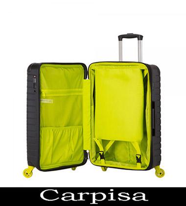 Trolley Carpisa Spring Summer 2018 3