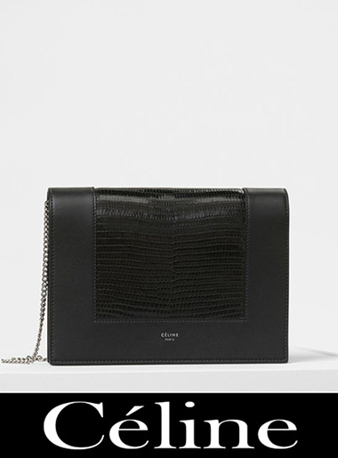 Accessories Céline Bags 2018 Women's 1