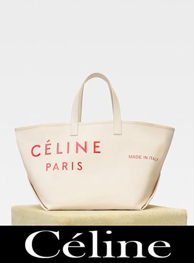 Accessories Céline Bags 2018 Women's 5